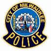 Milwaukee Police Terms from Bygone Days